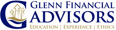 Glenn Financial Advisors